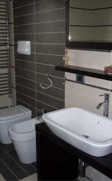 Rifacimento bagno michedil - Rifacimento del bagno ...